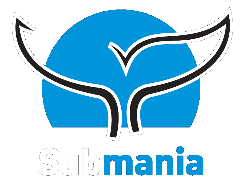 Submania